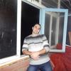 Дмитрий, 28, г.Ждановка