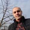 Джамал, 37, г.Киев
