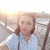 Altin Eshmuratova, 31, Nukus