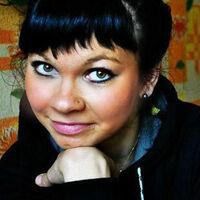 Санечка, 29 лет, Овен, Санкт-Петербург