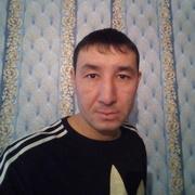Садык 37 лет (Рыбы) Павлодар