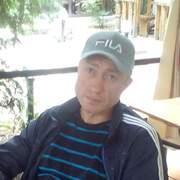 Дмитрий 44 Торез
