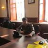 Aleksandr, 26, Bureya
