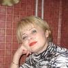 Galina, 63, г.Кишинёв