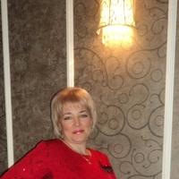 Елена, 43 года, Дева, Воронеж