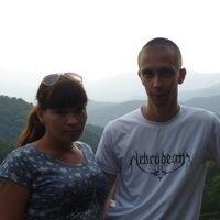Максим //====\\, 29 лет, Козерог, Волгоград