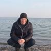 Евгений, 45, г.Красногорск