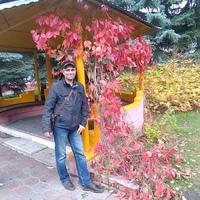 Вадим, 48 лет, Весы, Омск
