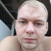 Андрей, 26 лет, Лев, Москва