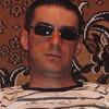 Алексей, 38, г.Хабаровск