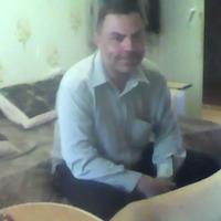 павел, 45 лет, Близнецы, Железногорск