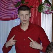 Дмитрий из Коренева желает познакомиться с тобой