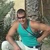 Олег, 32, г.Днепр