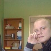 Алексей -simply becau 28 Ростов-на-Дону