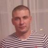 Александр, 28, г.Семипалатинск