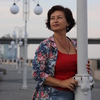 Olga, 47, Barnaul