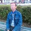 Вадим, 47, г.Уфа
