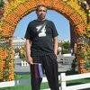Михоил, 38, г.Москва