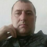 Сергей 44 Уржум