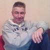 Юра, 45, г.Кременчуг
