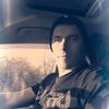Марк, 38, г.Красноярск