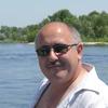 Сергей, 57, г.Кременчуг