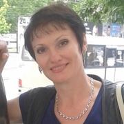 Ксения 47 лет (Близнецы) Тихорецк