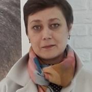 Наталья 48 Краснодар