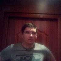 антон, 34 года, Рыбы, Стерлитамак