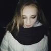 Сашка, 16, г.Киев