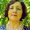 Татьяна, 56, г.Липецк