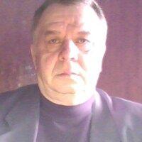 юрий, 66 лет, Рак, Гусь-Хрустальный