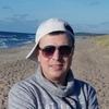Игорь, 37, г.Гродно
