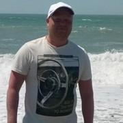 Алексей 36 лет (Водолей) Оус