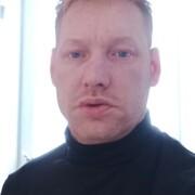 Константин 41 год (Близнецы) Набережные Челны