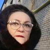 Lyubov, 63, Cherepovets