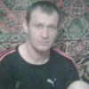 иван, 39, г.Селидово