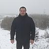 иван, 34, г.Самара