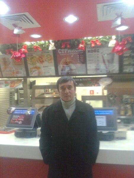 сухроб Москва, 36 лет, Рыбы
