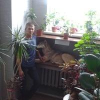 Денис, 34 года, Стрелец, Пермь