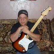 Анатолий Николаевич 59 Железногорск