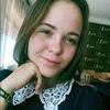 Дарья, 19, г.Уссурийск