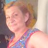 marina, 54, Balezino