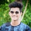 Shahrukh, 20, г.Gurgaon