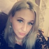 Анастасия, 30, г.Славянск-на-Кубани