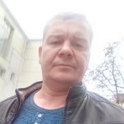Павел 38 лет (Близнецы) Липецк