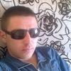 Владимир, 33, г.Березник