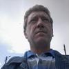 Николай, 43, г.Туров