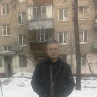 Алексей, 38 лет, Водолей, Москва