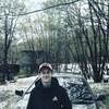 Володя, 20, г.Петропавловск-Камчатский